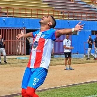 Diario Frontera, Frontera Digital,  ESTUDIANTES DE MÉRIDA F.C., Deportes, ,Estudiantes de Mérida obtuvo una nueva victoria cómo local
