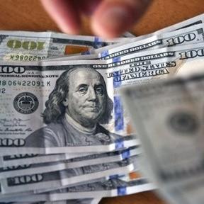 Diario Frontera, Frontera Digital,  FMI, Nacionales, ,El gobierno de Nicolás Maduro ha aplicado acciones  alineadas con las recetas del Fondo Monetario Internacional