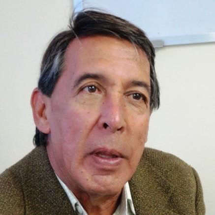 Diario Frontera, Frontera Digital,  Antonio José Monagas, Opinión, ,¿Gracia o desgracia? por Antonio José Monagas
