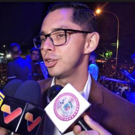 Frontera Digital, Diario Frontera, Merideños celebraron a lo grande Carnavales 2020