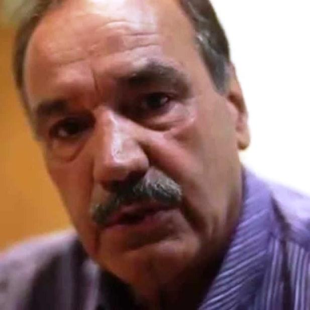 Diario Frontera, Frontera Digital,  Jesús Alberto Barrios R, Opinión, ,LABERINTO  POLITICO por Jesús Alberto Barrios R