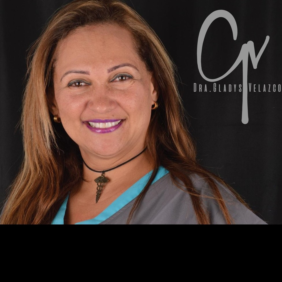 Diario Frontera, Frontera Digital,  Gladys Velazco, Opinión, ,Oralift rejuvenecimiento facial intraoral por Gladys Velazco