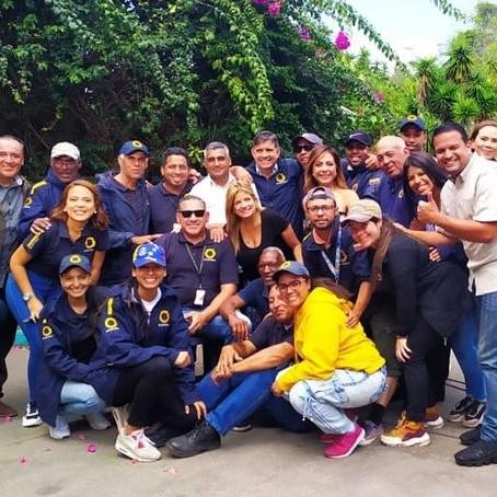 Diario Frontera, Frontera Digital,  GLOBOVISIÓN, Regionales, ,Globovisión dice hasta luego a Mérida  y agradece la entusiasta atención de sus pobladores
