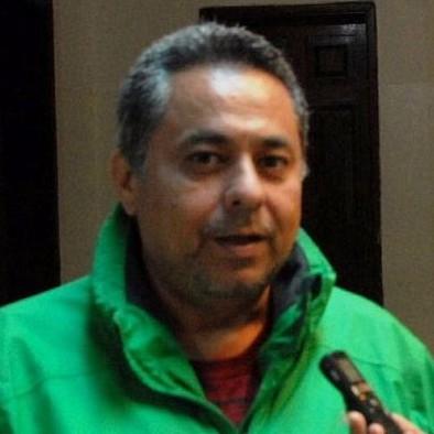 Diario Frontera, Frontera Digital,  ALEXANDER MORALES, GOBIERNO DE MÉRIDA, Regionales, ,Gobierno de Mérida rescata tradiciones del estado