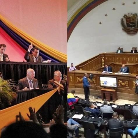 Diario Frontera, Frontera Digital,  COMITÉ DE POSTULACIONES, Nacionales, ,Mesa para 21: listo el Comité de Postulaciones Electorales