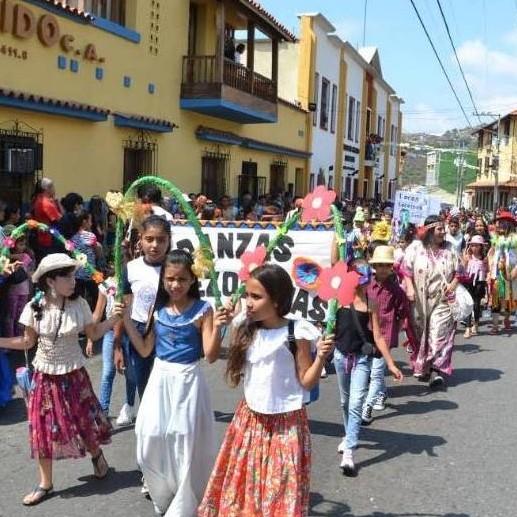 Diario Frontera, Frontera Digital,  CARNAVALES EN CAMPO ELÍAS, Regionales, ,CAMPO ELÍAS ARROJÓ BALANCE POSITIVO  EN RECIENTE ASUETO CARNESTOLENDO