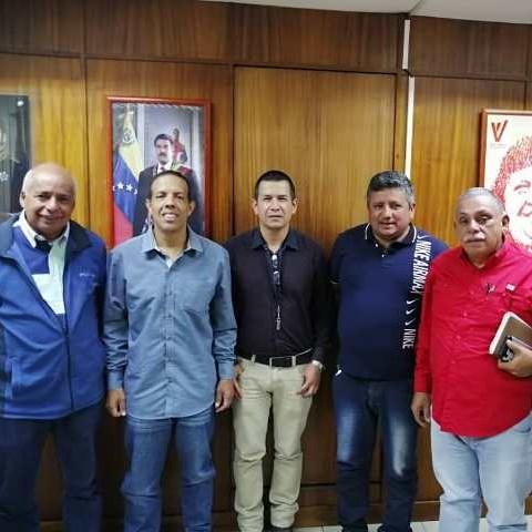 Diario Frontera, Frontera Digital,  ALCALDES DE MÉRIDA, Regionales, ,Alcaldes de Sucre, Campo Elías y Santos Marquina  buscan solución al vertedero de basura