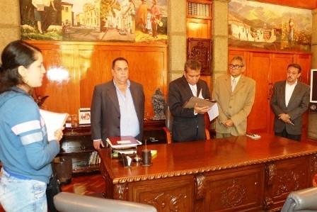 Diario Frontera, Frontera Digital,  GOBIERNO DE MÉRIDA, Regionales, ,Ejecutivo Regional estudia petición de habitantes del sector La Quebradita