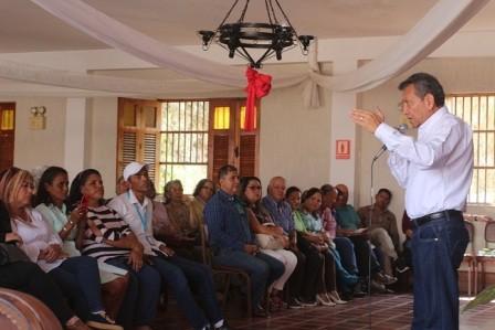 Diario Frontera, Frontera Digital,  CRAM, Regionales, ,Centro Regional de Atención al Maestro  vuelve a ser ejemplo de  formación académica