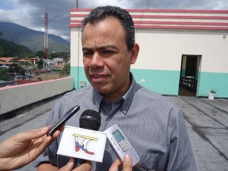 Diario Frontera, Frontera Digital,  LUIS MÁRQUEZ, Mocoties, ,En el 2020 entes descentralizados recibirán lo que por Ley y Ordenanza  es corresponden en la Alcaldía de Tovar