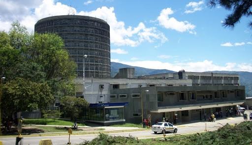 Diario Frontera, Frontera Digital,  ODH-ULA, Regionales, ,Medidas preventivas y de atención ante coronavirus  no pueden cumplirse en la región andina