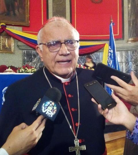 Diario Frontera, Frontera Digital,  ARQUIDIOCESIS DE MÉRIDA, Regionales, ,Hoy el Papa Francisco nos invita a rezar el Padre Nuestro