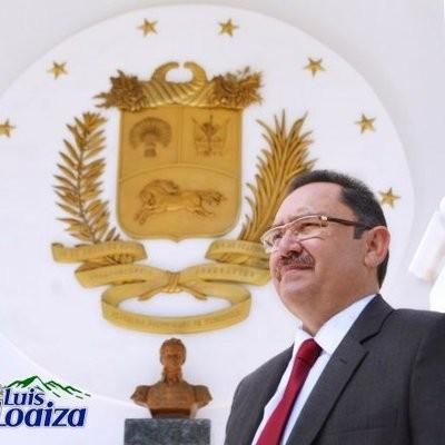 """Diario Frontera, Frontera Digital,  LUIS LOAIZA RINCÓN, Politica, ,Diputado Luis Loaiza: """"SIN APOYO INTERNACIONAL  SERÁ MUY DIFÍCIL APLICAR UN PROGRAMA SOCIAL INTEGRAL"""""""