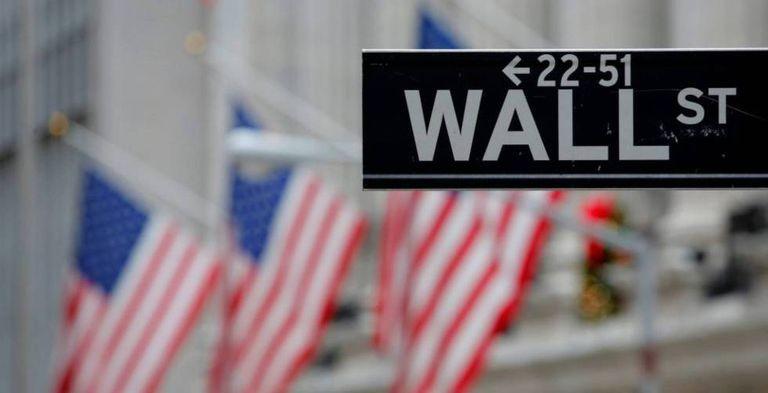 Diario Frontera, Frontera Digital,  WALL STREET, Internacionales, ,Wall Street cierra con ganancias tras el pacto en el  Capitolio sobre el colosal paquete de estímulos