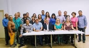 Diario Frontera, Frontera Digital,  FRENTE AMPLIO MÉRIDA, Politica, ,FRENTE AMPÑIO MÉRIDA,COMUNICADO NÚMERO 3 DEL FRENTE AMPLIO DE MÉRIDA