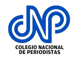 Diario Frontera, Frontera Digital,  CNP MÉRIDA, Regionales, ,COMUNICADO DEL COLEGIO NACIONAL DE PERIODISTAS (CNP)  MERIDA