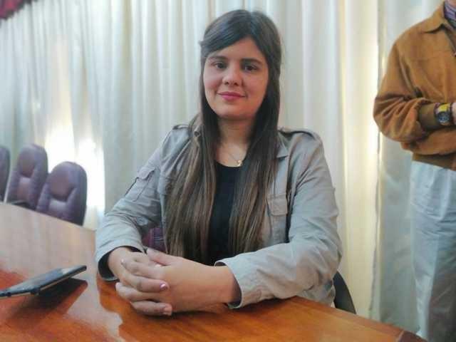 Diario Frontera, Frontera Digital,  INJUVEM, Regionales, ,Injuvem inicia proceso de inscripción para cursos formativos