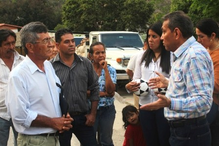 Diario Frontera, Frontera Digital,  MUNICIPIO SUCRE, MÉRIDA, Regionales, ,Productores pierden sus cosechas  por falta de combustible en el estado