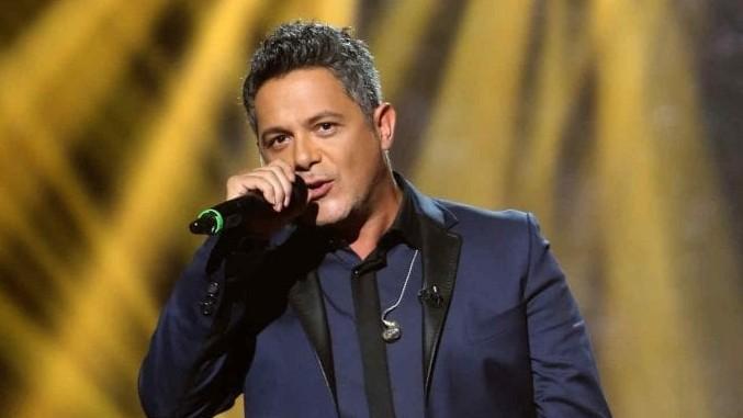 http://fronteradigital.com.ve/Alejandro Sanz dará un concierto  a través de Youtube por el coronavirus