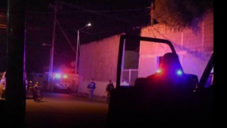 http://fronteradigital.com.ve/Fuga masiva en el retén de San Carlos:  Escaparon más de  70 presos