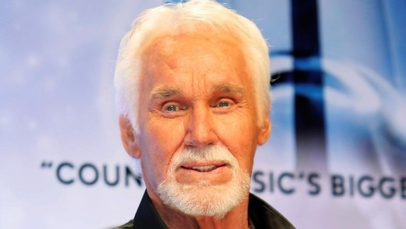 http://fronteradigital.com.ve/Muere Kenny Rogers, leyenda de la música country