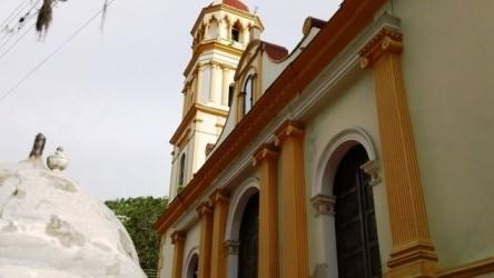 http://fronteradigital.com.ve/Tabayenses seguirán desde sus hogares  las actividades de Semana Santa