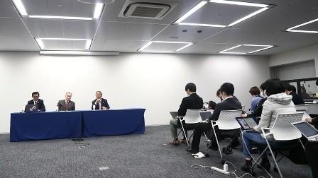 http://fronteradigital.com.ve/Los Juegos Olímpicos de Tokio  comenzarán el 23 de julio de 2021