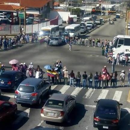 Diario Frontera, Frontera Digital,  MAESTROS, PROTESTAS, Regionales, ,Maestros Merideños marcharon hasta la Defensoría del Pueblo  y entregaron documento solicitando la destitución del Ministro
