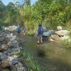 Diario Frontera, Frontera Digital,  AGUAS DE MÉRIDA, Regionales, ,MÉRIDA. Baja producción de agua es consecuencia del estiaje