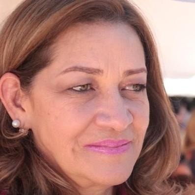 Diario Frontera, Frontera Digital,  GOBIERNO DE MÉRIDA, Regionales, ,Ejecutivo Regional agasajará a damas recluidas en el IAHULA