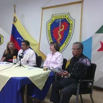 Diario Frontera, Frontera Digital,  COLEGIO DE MÉDICOS, Regionales, ,76° Aniversario de fundación prepara Colegio de Médicos