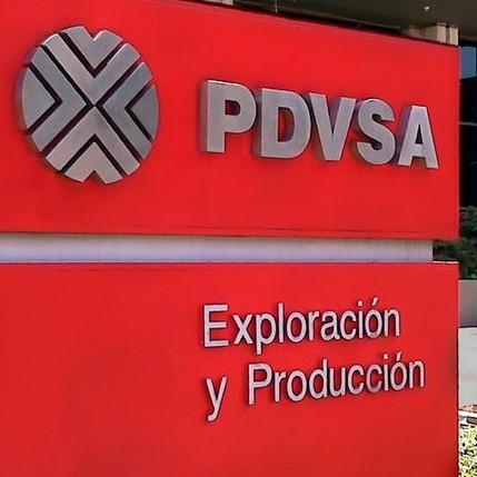 """Diario Frontera, Frontera Digital,  PDVSA, Nacionales, ,Detienen a funcionarios de PDVSA  """"por atentar contra intereses de la industria petrolera"""""""