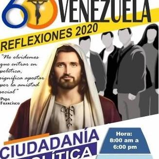 Diario Frontera, Frontera Digital,  ARQUIDIOCESIS DE MÉRIDA, Regionales, ,MCC-Mérida realizará Cursillos y Reflexiones Arquidiocesanas 2020
