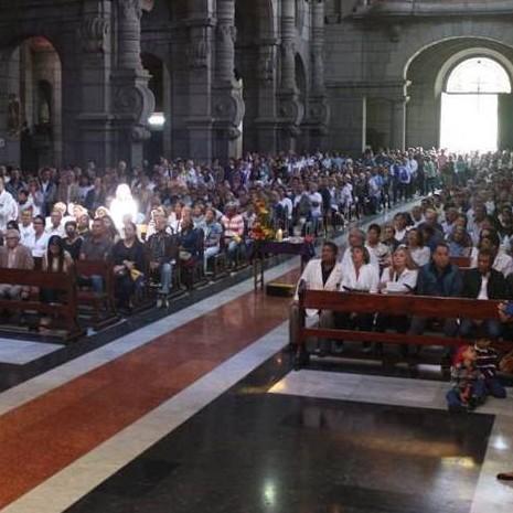 Diario Frontera, Frontera Digital,  DÍA DEL MÉDICO, MÉRIDA, GOBIERNO DE MÉRIDA, Regionales, ,Médicos celebraron su día en Mérida