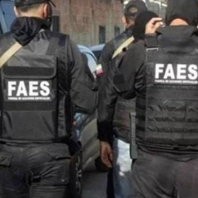 Diario Frontera, Frontera Digital,  FAES, DIPUTADOS, Nacionales, ,Faes libera a diputados Ángel Torres y Zandra Castillo