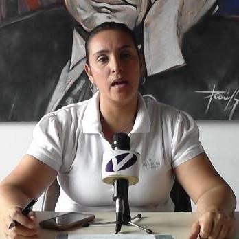 Diario Frontera, Frontera Digital,  CURSO DE CRIMINALÍSTICA, Panamericana, ,Curso deCriminalística se realizará en El Vigía