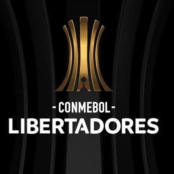 Diario Frontera, Frontera Digital,  LIBERTADORES, CONMEBOL, Deportes, ,Conmebol Libertadores es suspendida por Coronavirus