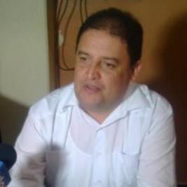 Diario Frontera, Frontera Digital,  PARROQUIA SAMNTIAGO DE LA PUNTA, Regionales, ,Recomendaciones de la Parroquia Santiago Apóstol de la Punta, en Mérida, ante la pandemia coronavirus