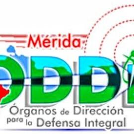 Diario Frontera, Frontera Digital,  ODDI, Regionales, ,Protector de Mérida y ODDI trabajan  sin descanso para apoyar protocolos de salud