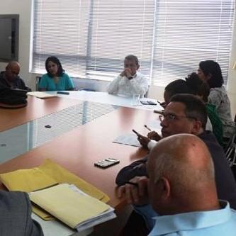 Diario Frontera, Frontera Digital,  GOBIERNO DE MÉRIDA, Regionales, ,Gobernación de Mérida amplía medidas preventivas por el coronavirus