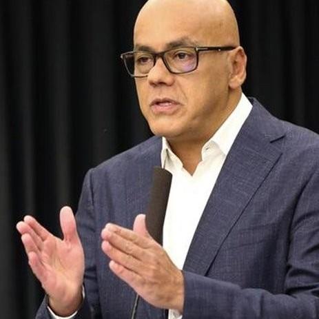 Diario Frontera, Frontera Digital,  JORGE RODRÍGUEZ, Nacionales, ,Venezuela reporta ocho nuevos casos de Covid-19 en su territorio