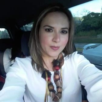 Diario Frontera, Frontera Digital,  Maryuri Lizet Vega Ramírez, Sucesos, ,Abogada fue asesinada en plena oscuridad  por sicarios en La Playa- Bailadores
