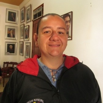 Diario Frontera, Frontera Digital,  Greny Uzcátegui, concejo de libertador, MÉRIDA, Regionales, ,Conciencia ciudadana es primordial para enfrentar el Covid-19