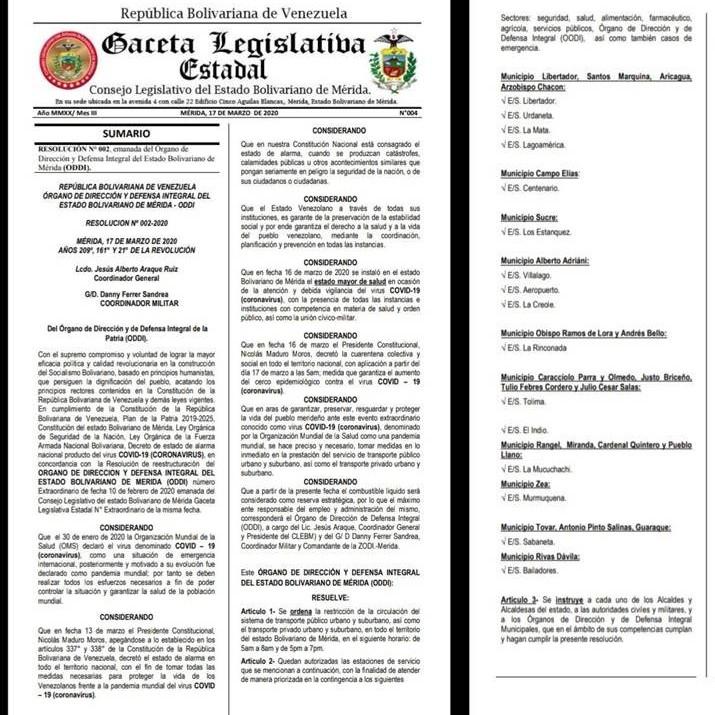 Diario Frontera, Frontera Digital,  RESTRINGEN HORARIO DEL TRANSPORTE, Regionales, ,Transporte público laborará en horario restringido a partir de este miércoles