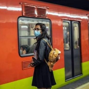"""Diario Frontera, Frontera Digital,  VIRUS COVID-19, Salud, ,""""Los virus respiratorios disminuyen su poder de transmisión  en tiempo cálido pero para esta pandemia eso no sirve"""""""