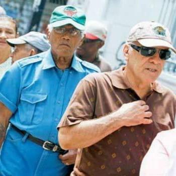 Diario Frontera, Frontera Digital,  IVSS, Nacionales, ,IVSS depositará pensión este próximo 20 de marzo