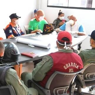 Diario Frontera, Frontera Digital,  MUNICIPIO CAMPO ELÍAS, Regionales, ,ALCABALAS MÓVILES GARANTIZARÁ SÓLO PERSONAL PRIORIZADO EN CAMPO ELÍAS