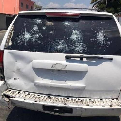 Diario Frontera, Frontera Digital,  MARCHA EN BARQUSIMETO, COLECTIVOS ARMADOS, Politica, ,Con golpes y balas dispersan marcha de Guaidó en Barquisimeto