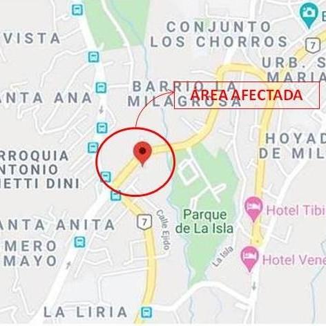 Diario Frontera, Frontera Digital,  RESIDENCIAS ALBARREGAS, Regionales, ,Insostenible sitruación viven habitantes de zona norte de Mérida