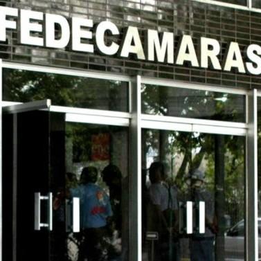 Diario Frontera, Frontera Digital,  FEDECÁMARAS, Nacionales, ,Fedecamaras presenta plan de propuestas para trabajar en la cuarentena